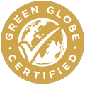 Green-Globe-Gold-Logo-small
