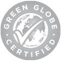 Green-Globe-Platinum-Logo-small