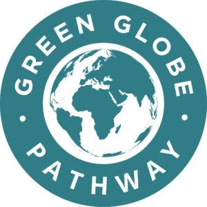 GreenGlobeBaseline1
