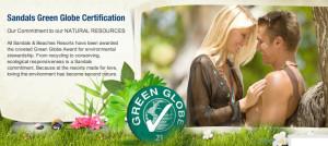 green_globe_resort