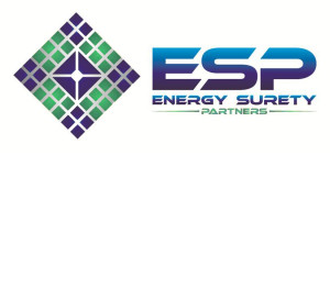 ESP_Logo_stretch